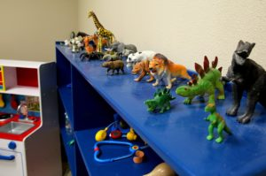 pathways group counseling play therapy toys