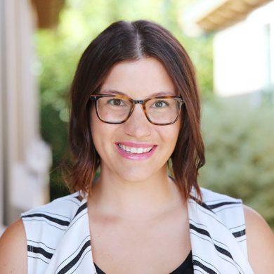 Sarah Drake