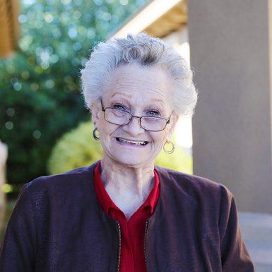 Linda Joyner