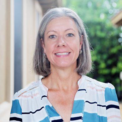 Joy Muller