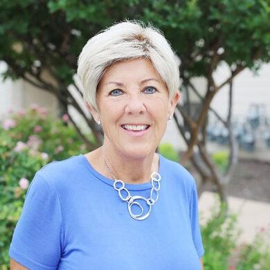 Lyn Sutton